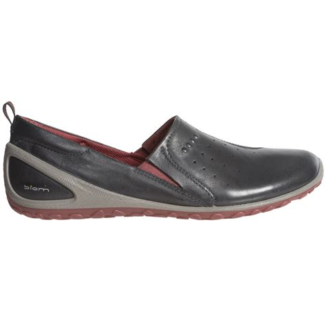 Sports Doormats Ecco Biom Lite Shoes For Women Save 62