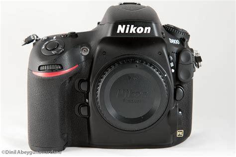nikon low light camera nikon d800 high iso perfomance against d700