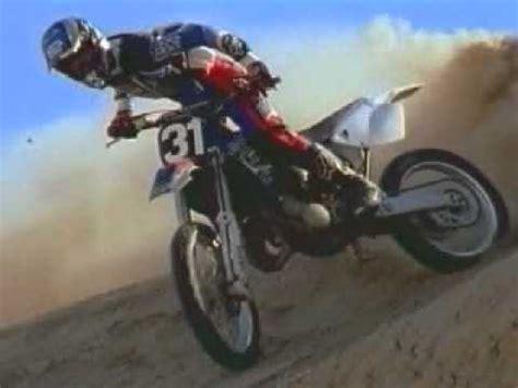 like motocross madness motocross madness 2 trailer