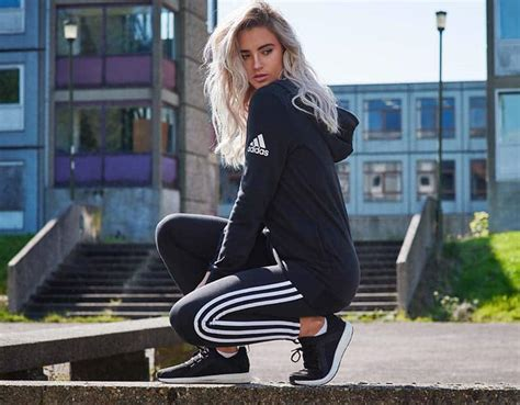 womens trainers sports clothing bags accessories sportsdirectcom