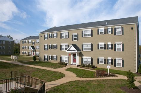 Grant Gardens Apartments by Huntington Gardens Apartments Rentals Alexandria Va