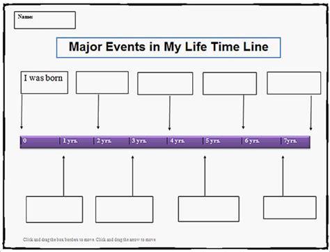 8 Personal Timeline Templates Doc Ppt Psd Free Premium Templates Lifestyle Templates