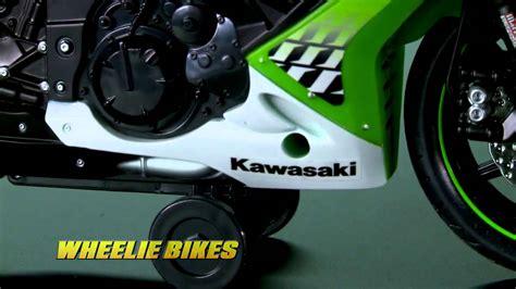 oyuncak motorsiklet sesli ve isikli road rippers youtube
