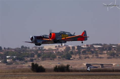 african air force base plaits zwartkop south african air force base museum monthly