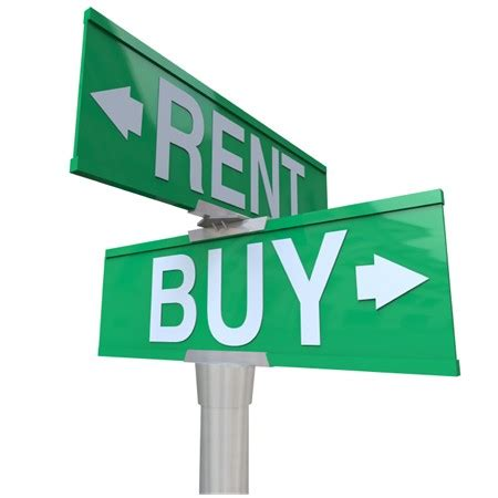 to buy a house or not buying a house pros and cons renting vs buying minimalism is simple