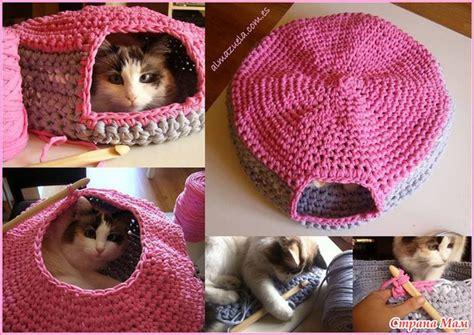 formas de cuidar a los animales wikihow apexwallpapers com como hacer camas para perros paso a paso apexwallpapers com