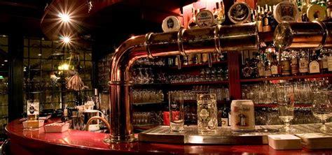 arredamento pub birreria arredamentigima it arredo pub birreria arredamentigima it