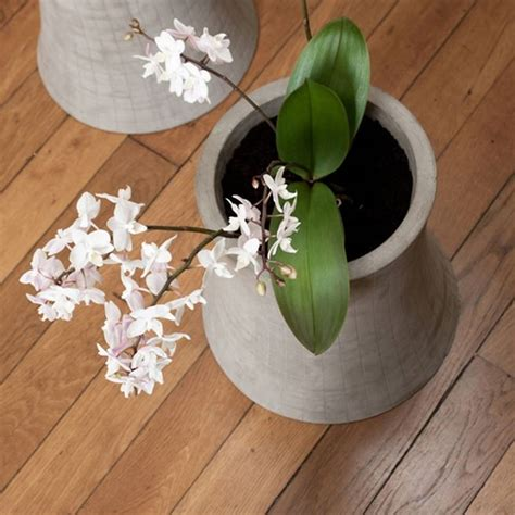 vasi e fiori i vasi per fiori vasi da giardino modelli vasi