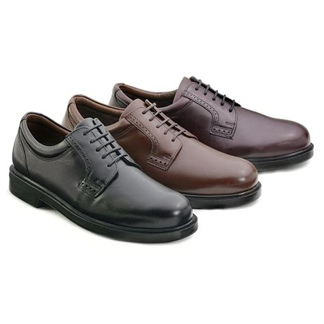 s florsheim 174 noble dress shoes 97518 dress shoes at sportsman s guide