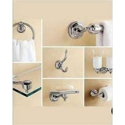 suppliers of bathroom accessories bath accessories bathroom accessories manufacturers in