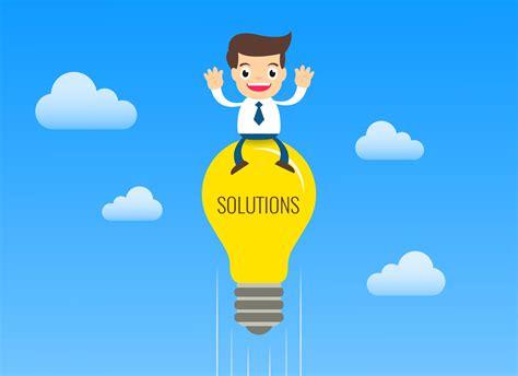freepik com what is a true innovation leader banknxt
