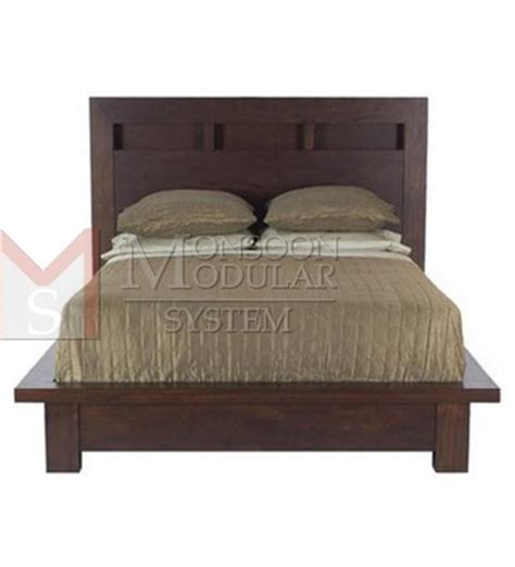 bedroom furniture manufacturers bedroom furniture manufacturers in bangalore bedroom sets