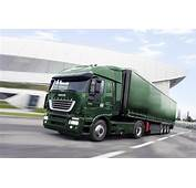 IVECO Stralis Picture  40170 Photo Gallery