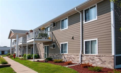Section 42 Apartments Mn by Rochester Mn Affordable And Low Income Housing Publichousing