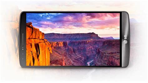 Jual Samsung Galaxy E5 Kaskus smartphone murah dengan kamera terbaik dan bagus hp