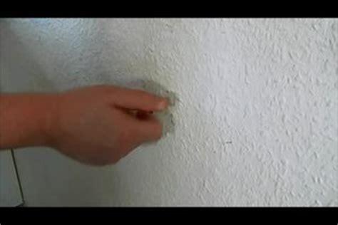 Wie Lange Muss Gips Trocknen by Risse In Der Wand Richtig Schlie 223 En