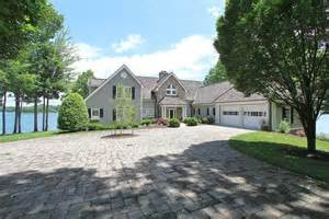 smith lake homes find luxury waterfront homes for sale smith mountain lake