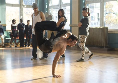 film step up all in step up 5 2014 movie trailer release date cast plot