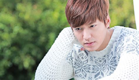 youtube film lee min ho the heirs heirs lee min ho has it bad for park shin hye part 100