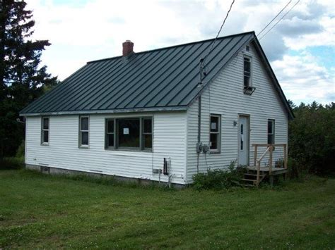 houses for sale in brewer maine 305 brewer lake rd orrington me 04474 detailed property