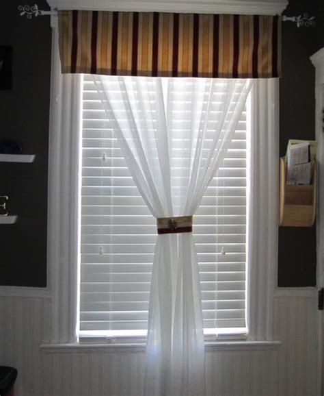 random anny home depot wood faux wood blinds up to