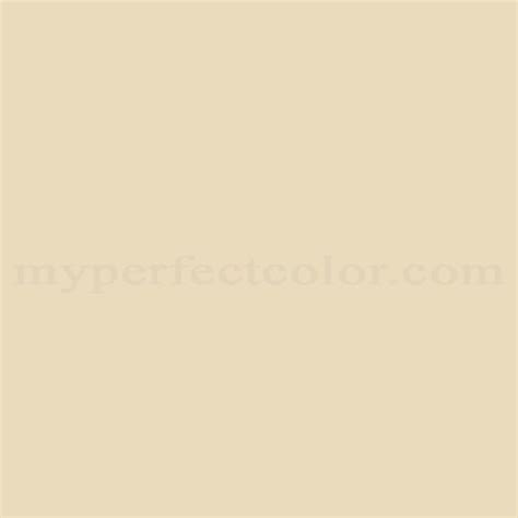 mobile paints antique white match paint colors myperfectcolor