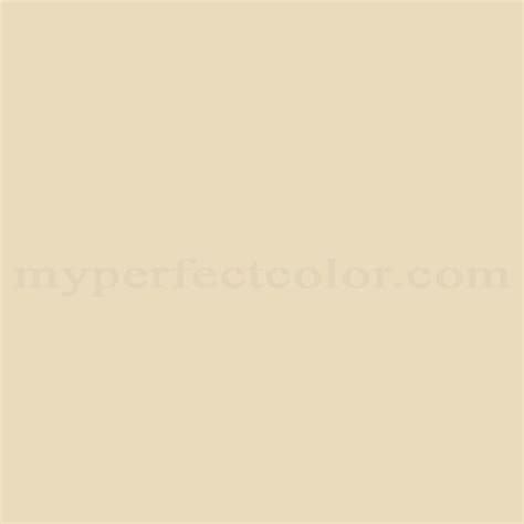 mobile paints antique white match paint colors myperfectcolor