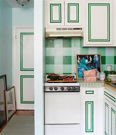 washi tape kitchen cabinets meer dan 1000 idee 235 n over washi tape wall op pinterest