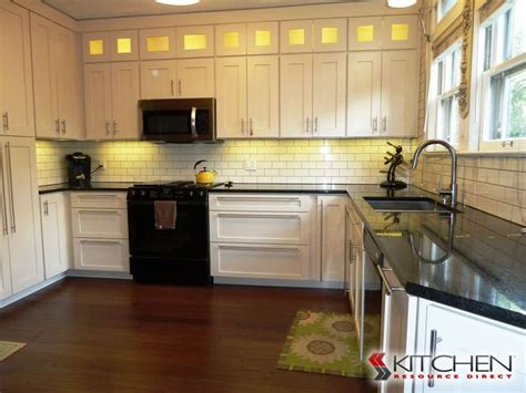 Shaker Kitchen Cabinets Wholesale by 95 Best Shaker Style Cabinets Images On Shaker