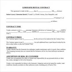 pin banquet hall rental contract form pictures on pinterest