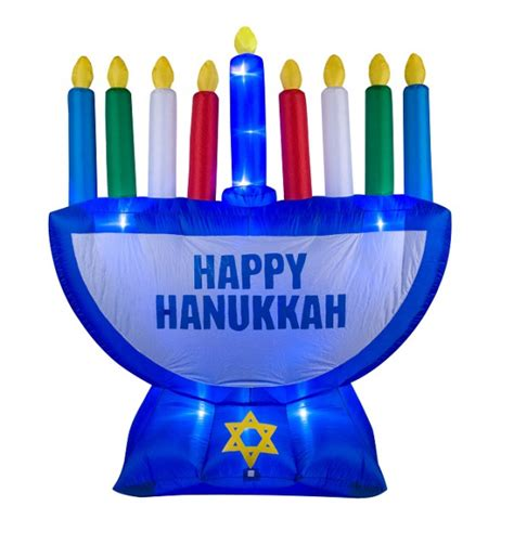 inflatable hanukkah decorations commercial popcorn machines commercial snow cone machines patriotic inflatables cotton