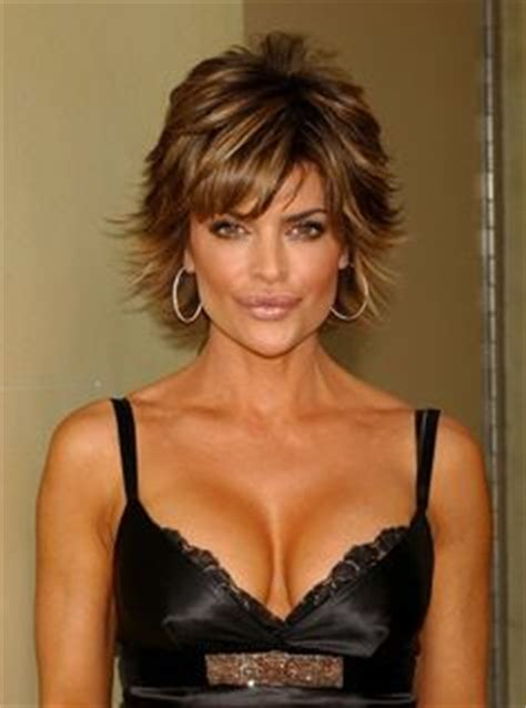 lisa rinna soap opera actress leaked celebs pinterest great hairstyle lisa rinna yahoo search results