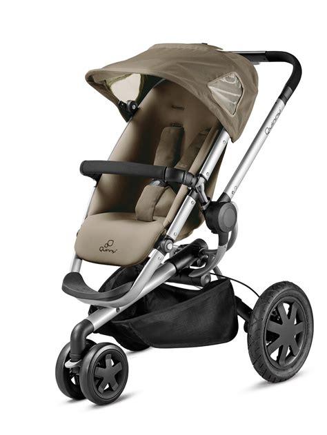 Stroller Quinny Zapp Xtra 2014 T1310 3 quinny buzz 3 stroller dreami 2014 brown fierce buy at
