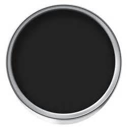 dulux weathershield exterior gloss paint dulux weathershield exterior gloss paint black 750ml at