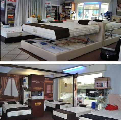 la casa materasso roma casa immobiliare accessori materassi ortopedici roma
