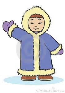 eskimo clipart eskimo clipart clipart suggest