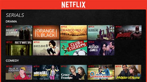 design shows on netflix here s every original show and movie made by netflix