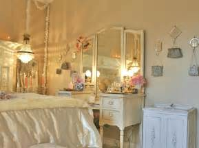 absolutely shabby chic
