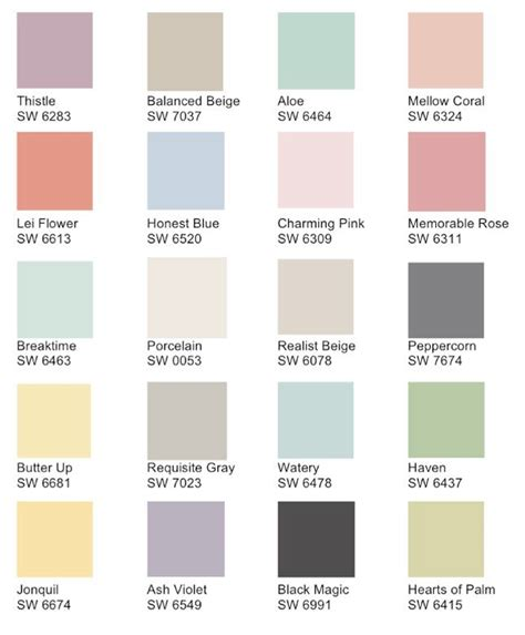 hgtv home paint colors hgtv sherwin williams colors home design ideas and pictures