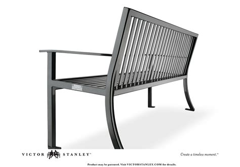 victor stanley benches victor stanley bench 28 images cr 138 victor stanley