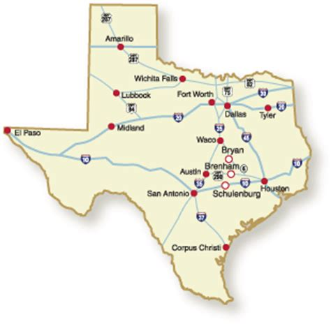 san antonio texas on the map texas city map county cities and state pictures