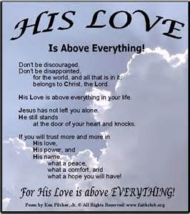 Quotes About Gods Love by Jesus Is Gods Love Quotes Quotesgram