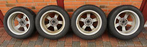 cms felge kba 45422 abe cms c4 felgen mit 215 55 r16 93h pirelli winterreifen f 252 r