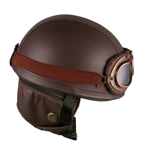 leather motorcycle helmet image gallery leather motorcycle helmets