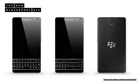 bb q20 and q30 release date release date price and specs