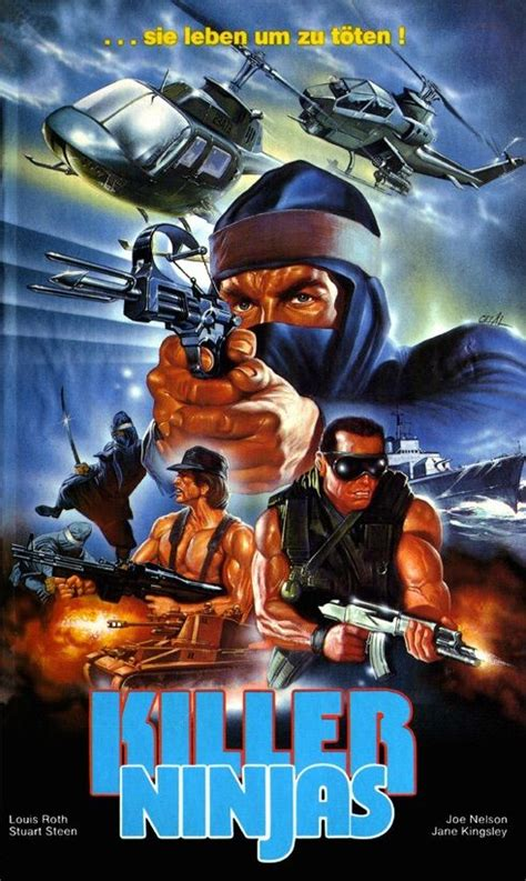 film ninja free download watch ninja in the killing fields 1984 online full