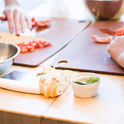 cours de cuisine chef tours val de loire box les box made in val de loire