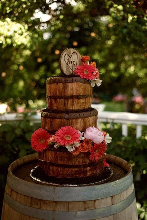 Wedding Cakes Reno Nv by Wedding Cakes Reno Nv Wedding And Bridal Inspiration