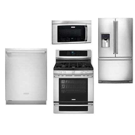 4 piece kitchen appliance packages appliance packages 4 piece kitchen appliance package
