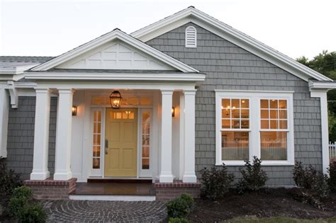 exterior paint driftwood gray by cabot exterior paint ideas exterior colors